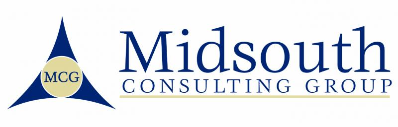 Midsouth Consulting Group